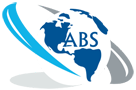 Advanced Business Solutions – The ABS Network Logo
